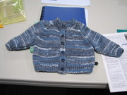 Christines_completed_childs_cardie