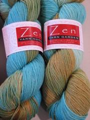 Zen_yarn_gardens_yarn_with_sparkles